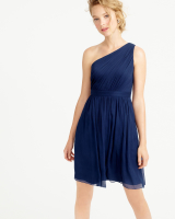 J Crew Kylie Dress