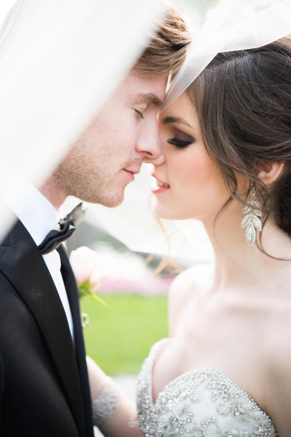 Masquerade Ball Wedding Ideas 18