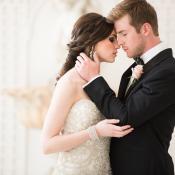 Masquerade Ball Wedding Ideas 2