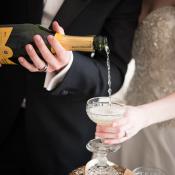 Masquerade Ball Wedding Ideas 7