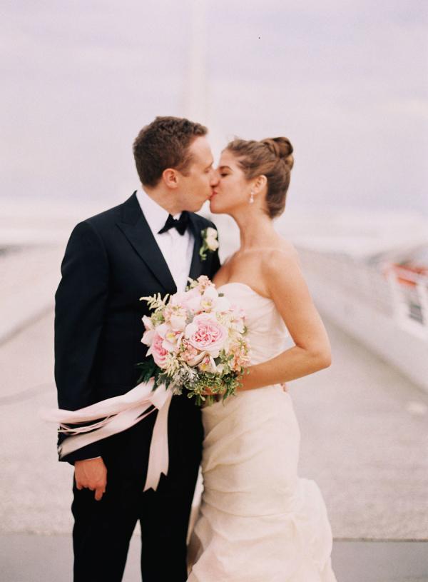 neroli salon amp spa elizabeth anne designs the wedding blog