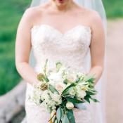 Mountain Wedding Ideas DeFiore Photography 10