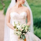 Mountain Wedding Ideas DeFiore Photography 11