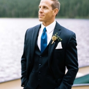 Mountain Wedding Ideas DeFiore Photography 17