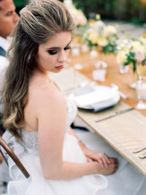 Mountain Wedding Ideas DeFiore Photography 23