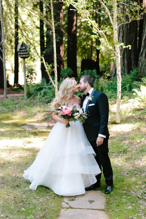 Nestldown Wedding Anna Marks 1