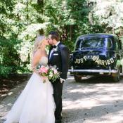 Nestldown Wedding Anna Marks 10