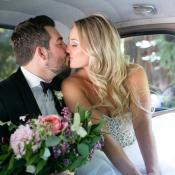 Nestldown Wedding Anna Marks 11