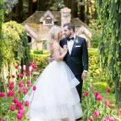 Nestldown Wedding Anna Marks 12