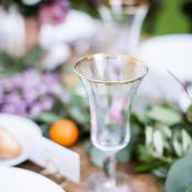 Nestldown Wedding Anna Marks 14
