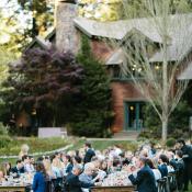 Nestldown Wedding Anna Marks 15