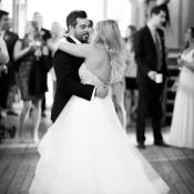 Nestldown Wedding Anna Marks 17
