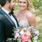 Nestldown Wedding Anna Marks 3