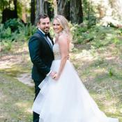 Nestldown Wedding Anna Marks 4