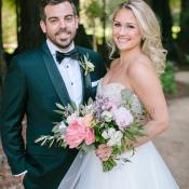 Nestldown Wedding Anna Marks 5
