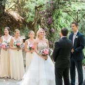 Nestldown Wedding Anna Marks 7