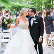 Nestldown Wedding Anna Marks 8