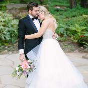 Nestldown Wedding Anna Marks 9