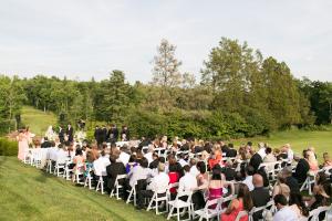 New Jersey Golf Club Wedding Charlie Juliet 13