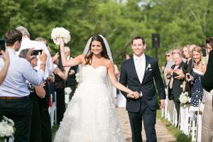 New Jersey Golf Club Wedding Charlie Juliet 15