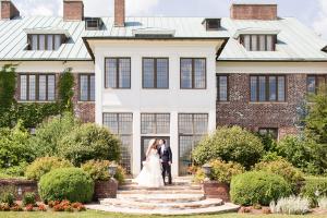 New Jersey Golf Club Wedding Charlie Juliet 2