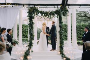 New Orleans Wedding Flowers Kim Starr Wise 56