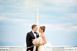 Romantic Milwaukee Wedding Olivia Leigh 10