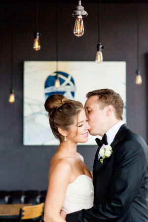 Romantic Milwaukee Wedding Olivia Leigh 18