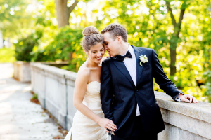 Romantic Milwaukee Wedding Olivia Leigh 20