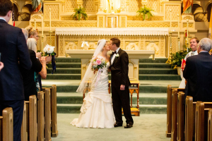 Romantic Milwaukee Wedding Olivia Leigh 6