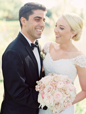 St Louis Wedding Clary Pfeiffer