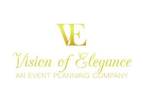 Vision of Elegance Final Logo
