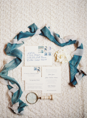 82e0bf4ceb19 Classic New Orleans Wedding in the Rain - Elizabeth Anne Designs ...
