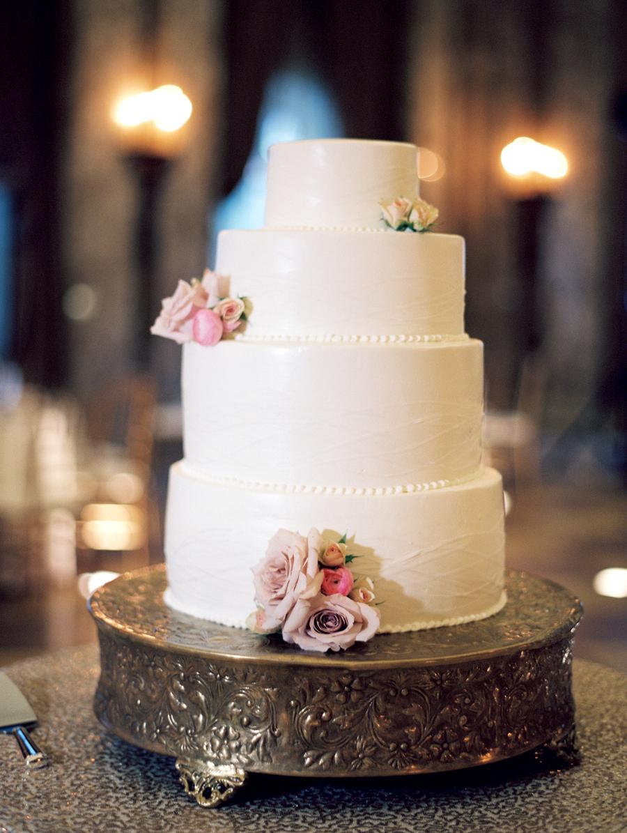 white four tier wedding cake   elizabeth anne designs the