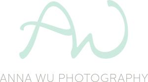 AnnaWu_Logo