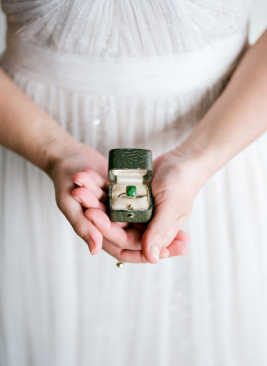 Ballet Wedding Ideas Lissa Ryan Photography 9