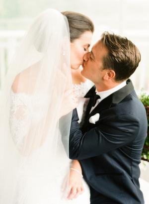 Bedell Cellars Wedding Lindsay Madden Photography
