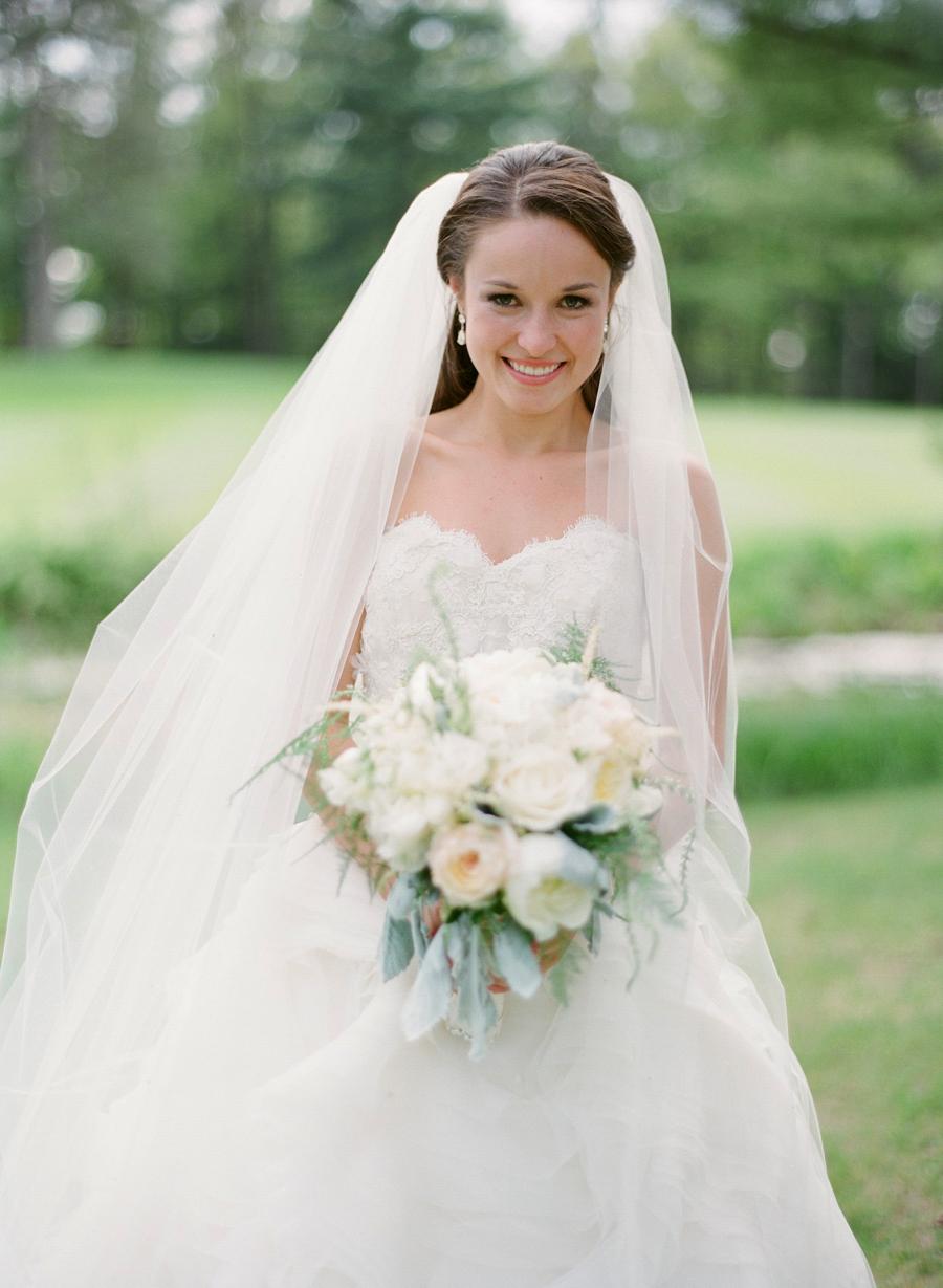 Lazaro Blush Wedding Dress 78 Marvelous Classic Wedding at Rothschild