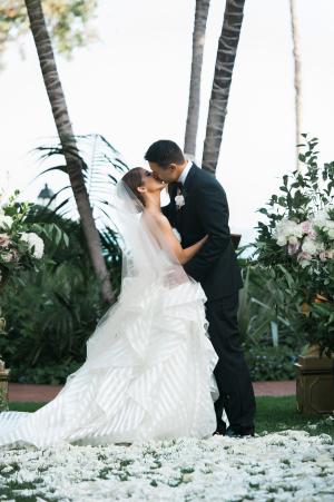 Santa Barbara Wedding Rebekah Westover 14