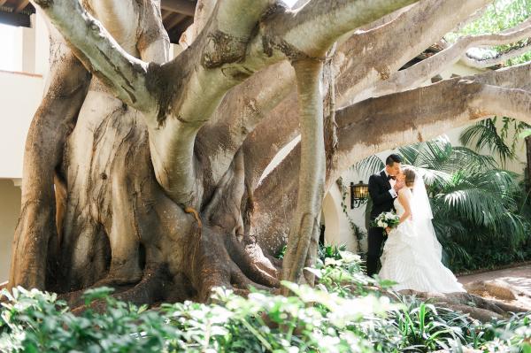 Santa Barbara Wedding Rebekah Westover 7