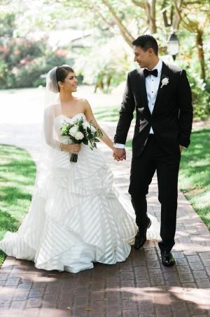 Santa Barbara Wedding Rebekah Westover 8