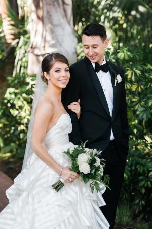 Santa Barbara Wedding Rebekah Westover 9
