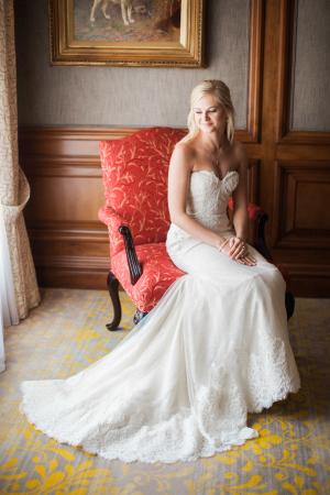 St Louis Wedding Band 89 Beautiful St Louis Hotel Ballroom