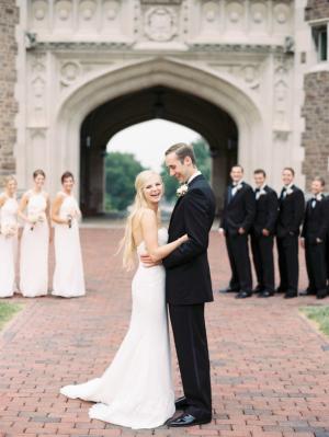 St Louis Wedding Band 19 Popular St Louis Hotel Ballroom