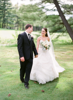 Wisconsin Wedding The McCartneys 21