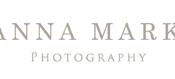 Anna Marks Photography Logo