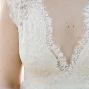 Atelier Anna Fuca Dress