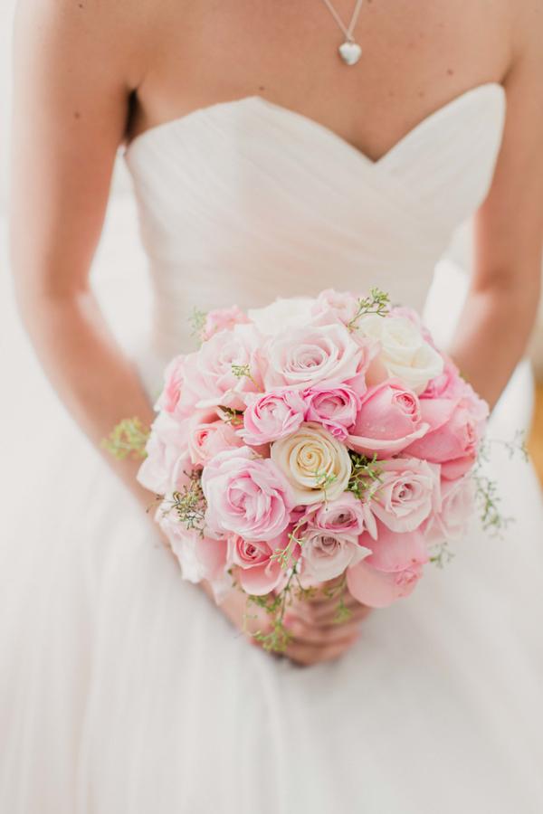 Bride Blossom Alicia Swedenborg 600x900 - Modern Bride