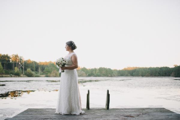 Charleston Fall Wedding 12