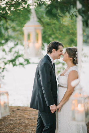 Charleston Fall Wedding 15